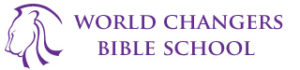 World Changers Bible School