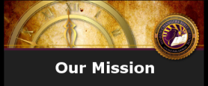 wcbs_mission_feature
