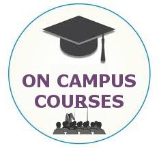 Campus Courses